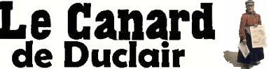 LogoCanardeDuclair